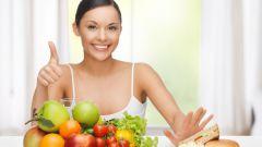 10 продуктов, которые сами диетологи никогда не едят