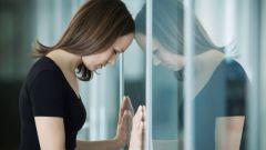 6 привычек, которые незаметно убивают вашу самооценку