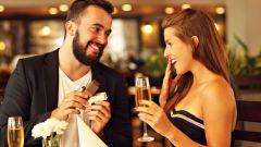 """Как """"женить на себе"""" состоятельного мужчину"""