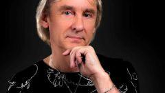 Сергей Беликов: биография, творчество, карьера, личная жизнь