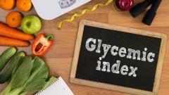 Значение гликемического индекса для нормализации массы тела