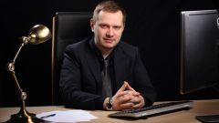 Сценарист Илья Куликов: биография, карьера, личная жизнь
