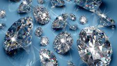 Камень алмаз: магические и лечебные свойства