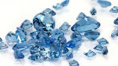 Камень аквамарин: магические и лечебные свойства
