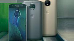 Motorola Moto G5S и Moto G5S Plus: обзор двух среднебюджетных смартфонов