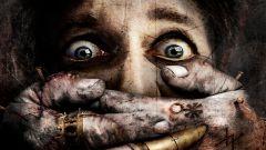 Эстетика хорроров. Является ли фильм ужасов искусством?