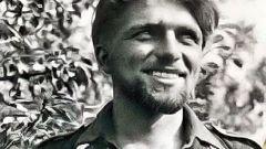 Курт Книспель: биография, творчество, карьера, личная жизнь