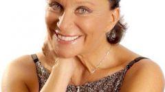 Анджела Браманти: биография, творчество, карьера и личная жизнь
