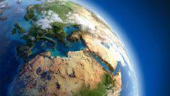 Как возникла жизнь на Земле с точки зрения науки