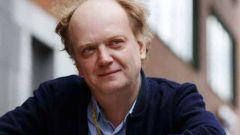 Федор Стуков: биография, творчество, карьера и личная жизнь