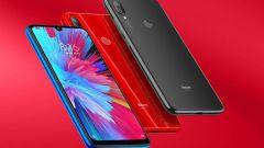 Все преимущества и недостатки Xiaomi Redmi 7