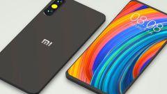 Преимущества и недостатки Xiaomi Mi Mix 3