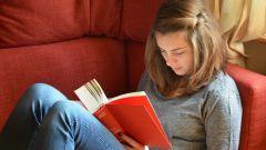 Полезное чтение. Рассказы об отношениях в семье