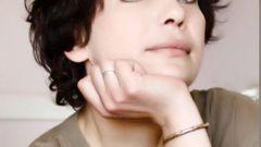 Светлана Анохина: биография, творчество, карьера, личная жизнь
