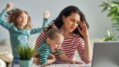 Как справиться со стрессом в изоляции