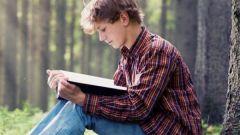Полезное чтение. Рассказы о трудном нравственном выборе