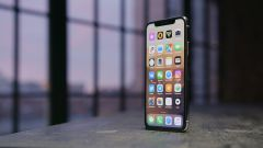 Все преимущества и недостатки iPhone X