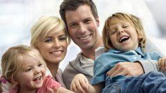 Как сохранить хорошие семейные отношения в период самоизоляции