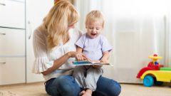 Как занять ребенка дома на время карантина