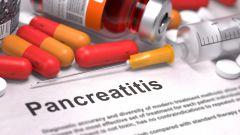 10 фактов, который должен знать больной панкреатитом