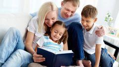 Полезное чтение. Рассказы о престарелых людях