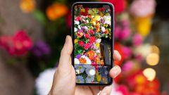 Все преимущества и недостатки iPhone 11