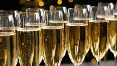 Топ-5 классных и вкусных игристых вин, кроме шампанского