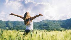 Чистый образ жизни: основные принципы и рекомендации