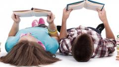 Полезное чтение. Рассказы о детях-сиротах