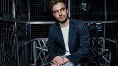 Актер Александр Петров: биография, фильмография, личная жизнь, интересные факты
