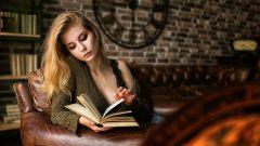Книги, которые научат любить себя