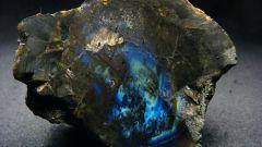 Камень лабрадорит: магические и лечебные свойства