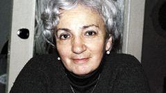 Татьяна Лиознова: биография, творчество, карьера и личная жизнь