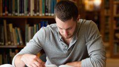 Книги, которые помогут развить самодисциплину