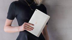 Asus Zenpad 10: 10-дюймовые планшеты среднего сегмента