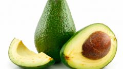 Почему авокадо превращается из всеобщего любимца в изгоя