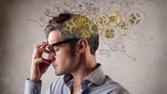 Игры и упражнения для развития воображения у взрослого человека
