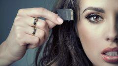 Как улучшить память: эффективные способы и рекомендации