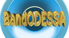Бэнд Одесса: история группы, участники, интересные факты