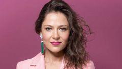 Актриса Елена Лядова: биография, фильмография, личная жизнь, интересные факты