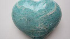Камень амазонит: магические и лечебные свойства