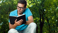 Полезное чтение для сочинения ЕГЭ и ОГЭ. Память и нравственный выбор