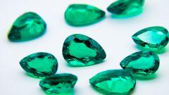 Гидротермальный изумруд: выращивание, применение в ювелирном деле