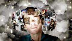 Как развить фотографическую память