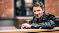 Актер Александр Константинов: биография, фильмография, личная жизнь, интересные факты