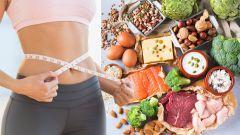 Как легко и быстро похудеть на интервальном голодании