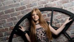 Актриса Валентина Ляпина: биография, фильмография, интересные факты