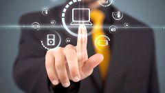 Как внедрить онлайн-элементы в схему продаж