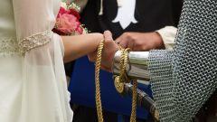 Как организовать свадьбу в средневековом стиле
