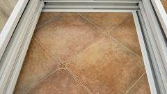 Рекомендации по выбору керамической плитки